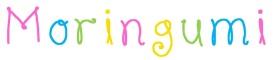http://moringumi.blogspot.com/