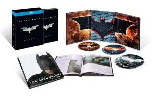 the-dark-knight-trilogy-box