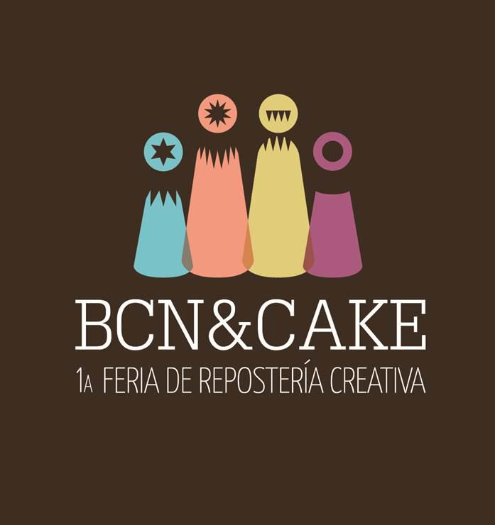 Bcn cake la primera feria de reposter a creativa en - Feria de manualidades en barcelona ...
