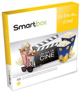 smartbox_cine
